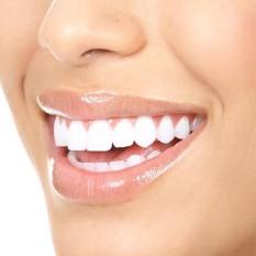 teethjpg