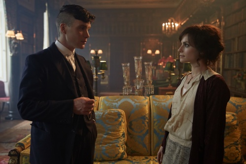 Peaky-Blinders-episode-4-21